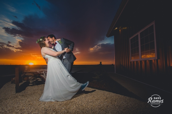 amarillo wedding photography dave ramos cornerstone ranch