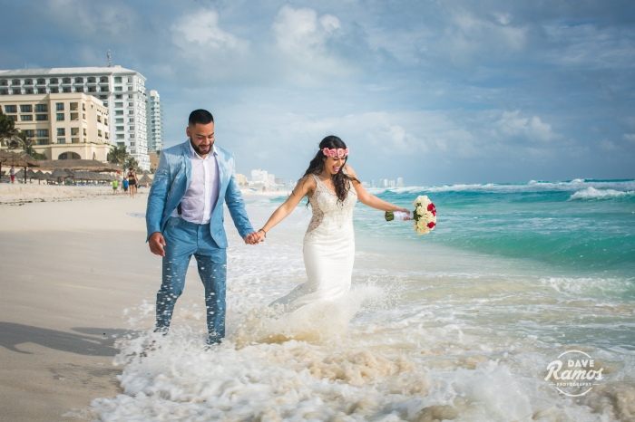 amarillo photographer_destination wedding cancun_trash the dress-13