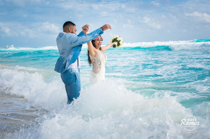 amarillo photographer_destination wedding cancun_trash the dress-18