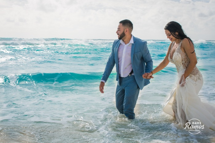 amarillo photographer_destination wedding cancun_trash the dress-31