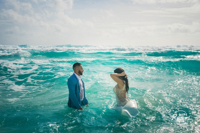 amarillo photographer_destination wedding cancun_trash the dress-35