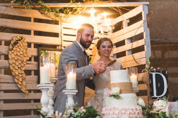 amarillo wedding photographer_dave ramos photography_haylee losson-108