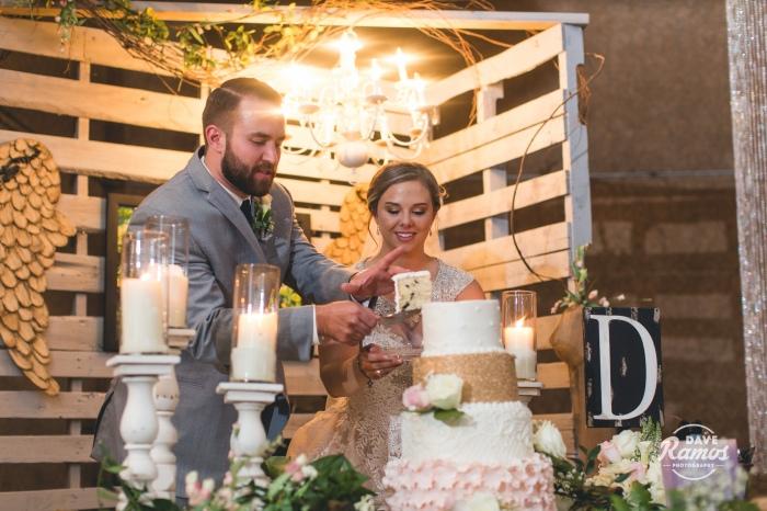amarillo wedding photographer_dave ramos photography_haylee losson-109