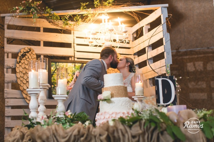 amarillo wedding photographer_dave ramos photography_haylee losson-111