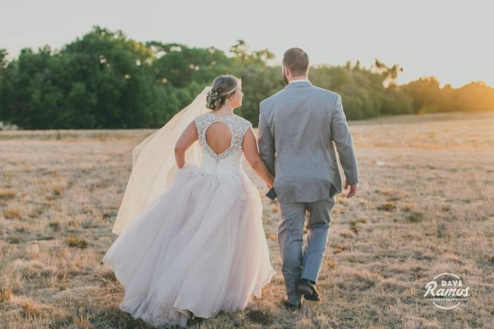 amarillo wedding photographer_dave ramos photography_haylee losson-113