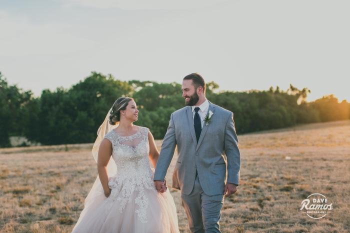 amarillo wedding photographer_dave ramos photography_haylee losson-114