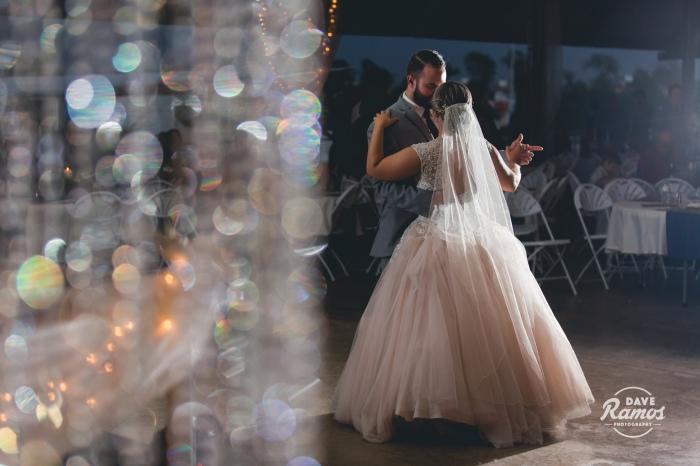 amarillo wedding photographer_dave ramos photography_haylee losson-115