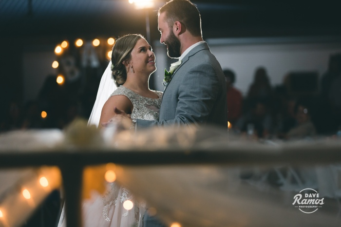amarillo wedding photographer_dave ramos photography_haylee losson-118