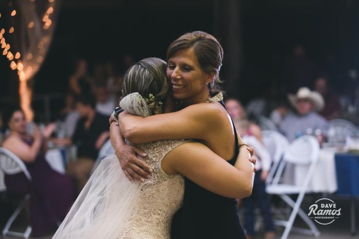 amarillo wedding photographer_dave ramos photography_haylee losson-119