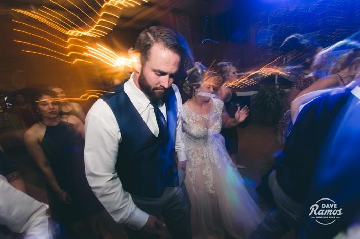 amarillo wedding photographer_dave ramos photography_haylee losson-123