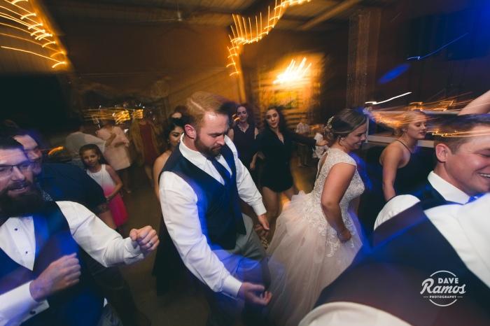 amarillo wedding photographer_dave ramos photography_haylee losson-124
