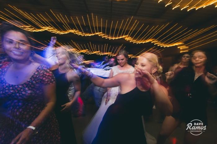 amarillo wedding photographer_dave ramos photography_haylee losson-125