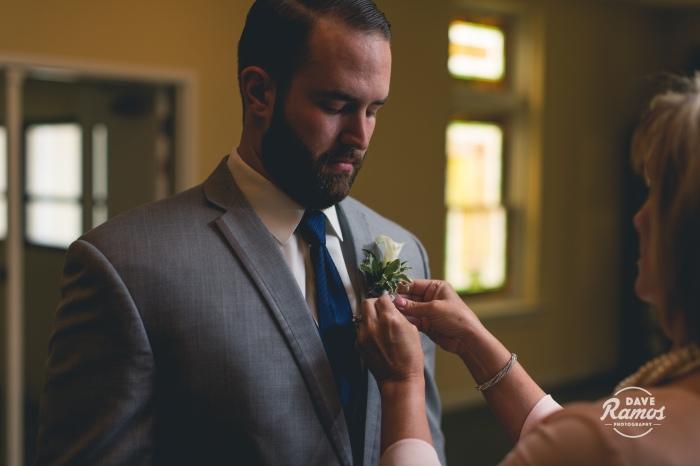 amarillo wedding photographer_dave ramos photography_haylee losson-18