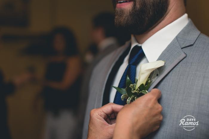 amarillo wedding photographer_dave ramos photography_haylee losson-19
