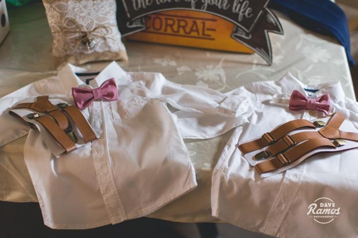 amarillo wedding photographer_dave ramos photography_haylee losson-24