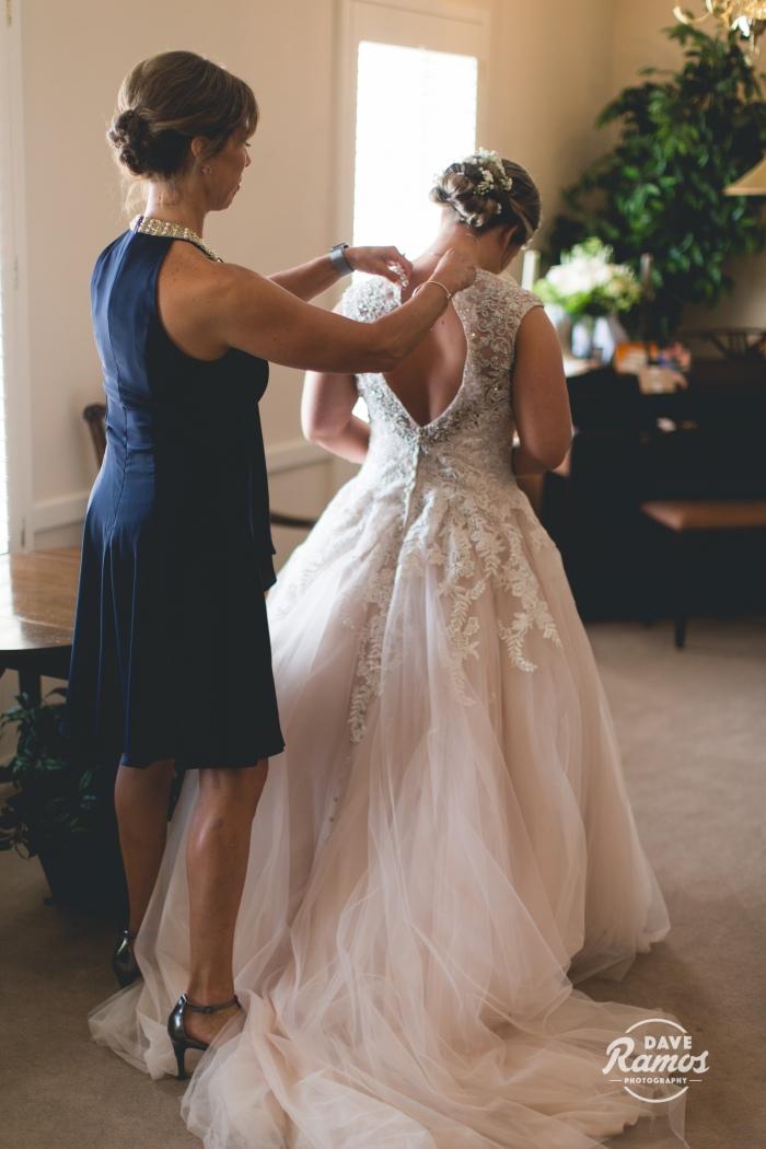amarillo wedding photographer_dave ramos photography_haylee losson-29