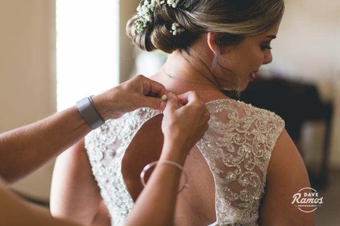 amarillo wedding photographer_dave ramos photography_haylee losson-30