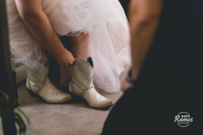 amarillo wedding photographer_dave ramos photography_haylee losson-32