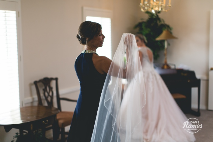 amarillo wedding photographer_dave ramos photography_haylee losson-33