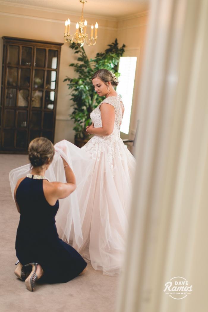 amarillo wedding photographer_dave ramos photography_haylee losson-34