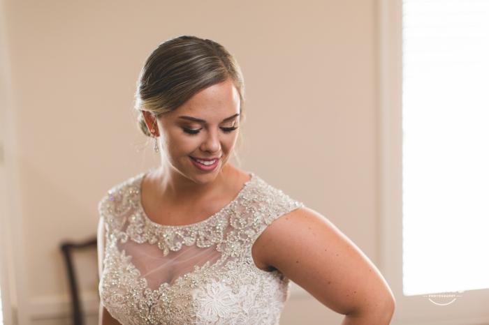 amarillo wedding photographer_dave ramos photography_haylee losson-37