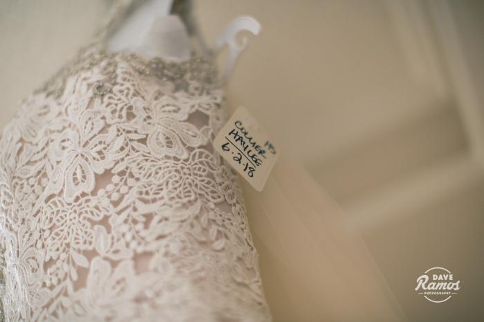 amarillo wedding photographer_dave ramos photography_haylee losson-4