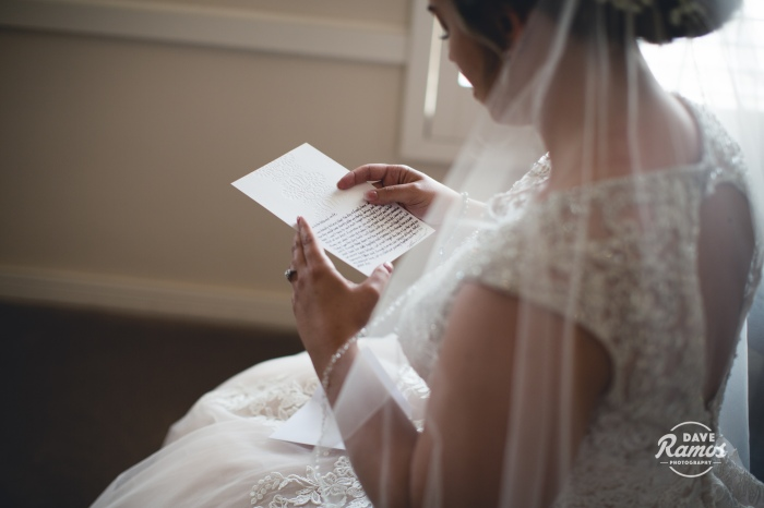 amarillo wedding photographer_dave ramos photography_haylee losson-43