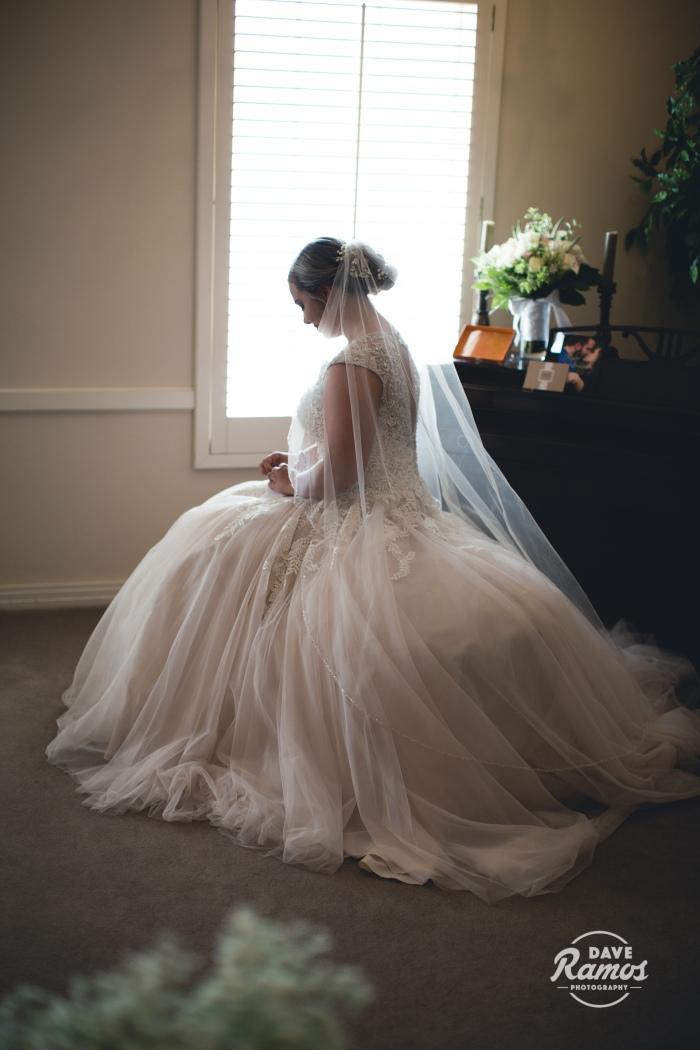 amarillo wedding photographer_dave ramos photography_haylee losson-45