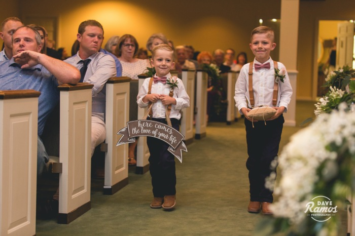 amarillo wedding photographer_dave ramos photography_haylee losson-50