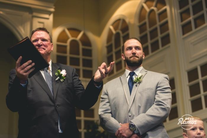 amarillo wedding photographer_dave ramos photography_haylee losson-51