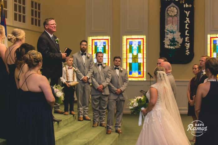 amarillo wedding photographer_dave ramos photography_haylee losson-54