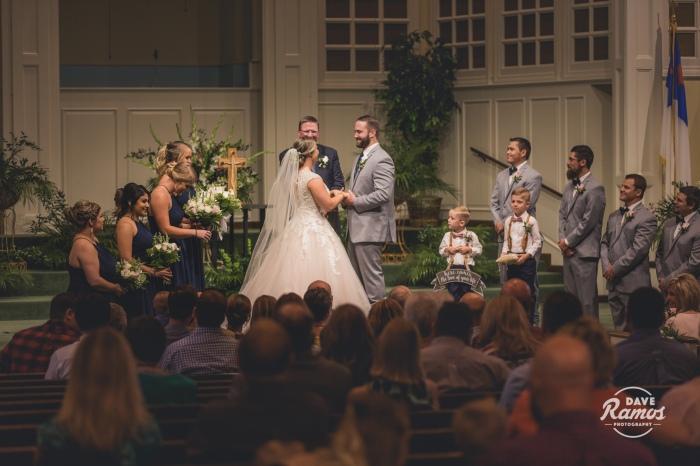 amarillo wedding photographer_dave ramos photography_haylee losson-56