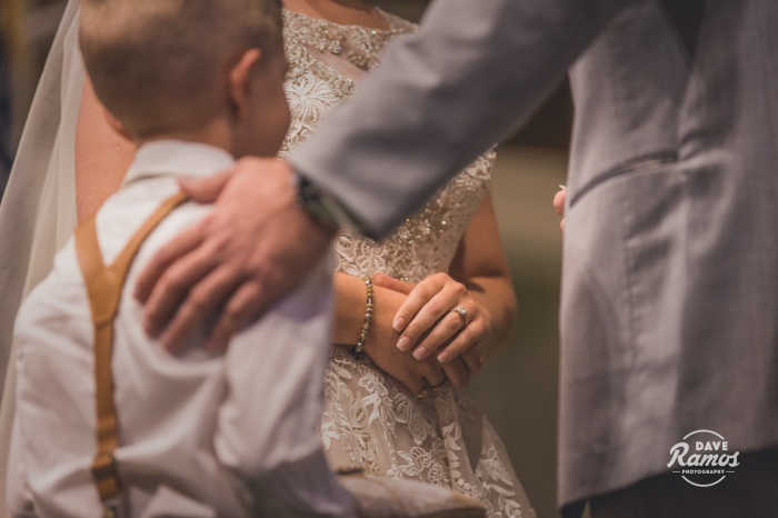 amarillo wedding photographer_dave ramos photography_haylee losson-59