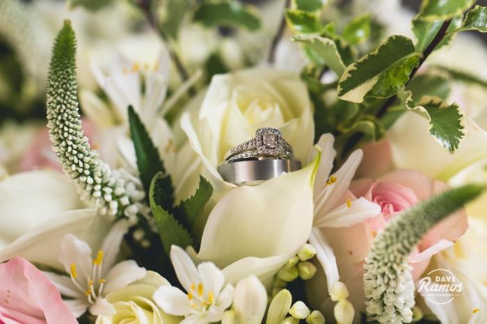 amarillo wedding photographer_dave ramos photography_hereford wedding