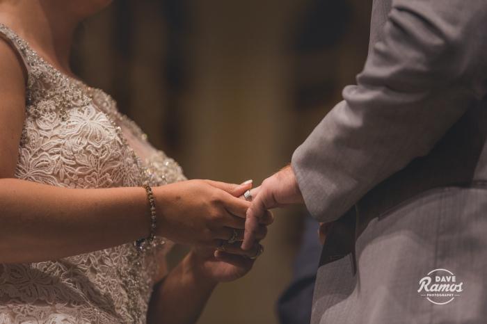 amarillo wedding photographer_dave ramos photography_haylee losson-62