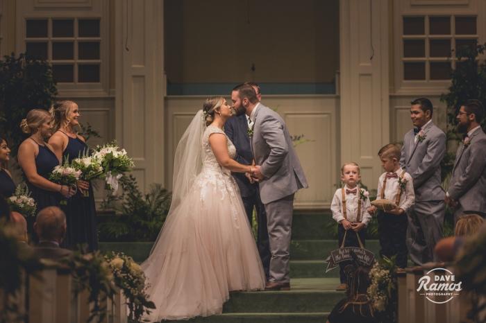 amarillo wedding photographer_dave ramos photography_haylee losson-66