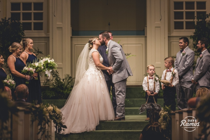 amarillo wedding photographer_dave ramos photography_haylee losson-67