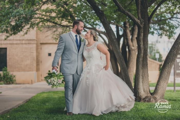 amarillo wedding photographer_dave ramos photography_haylee losson-70