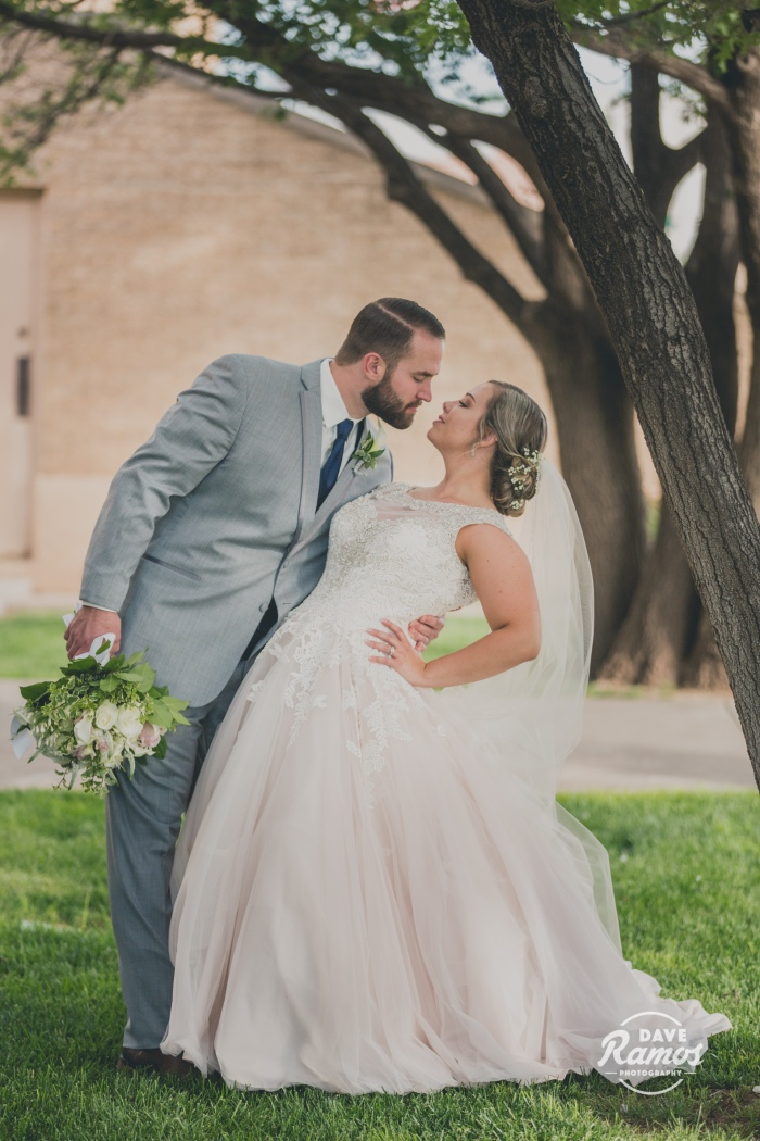 amarillo wedding photographer_dave ramos photography_haylee losson-71