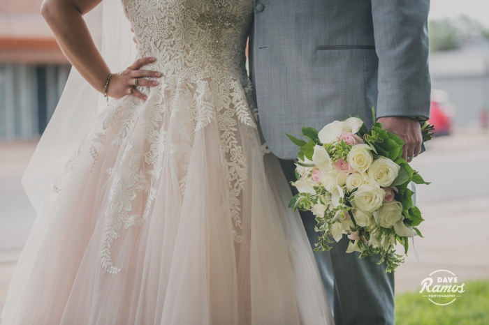 amarillo wedding photographer_dave ramos photography_haylee losson-72