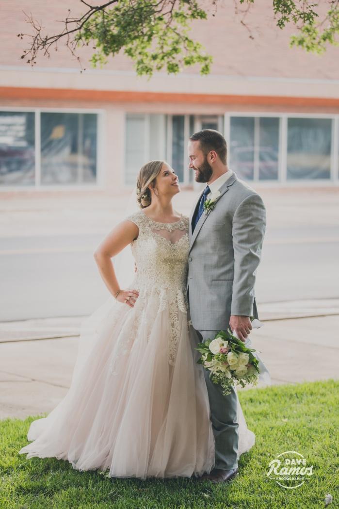 amarillo wedding photographer_dave ramos photography_haylee losson-73