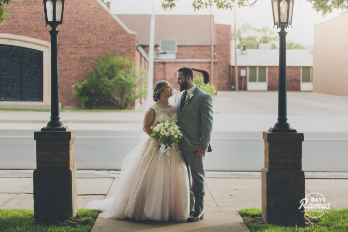 amarillo wedding photographer_dave ramos photography_haylee losson-74