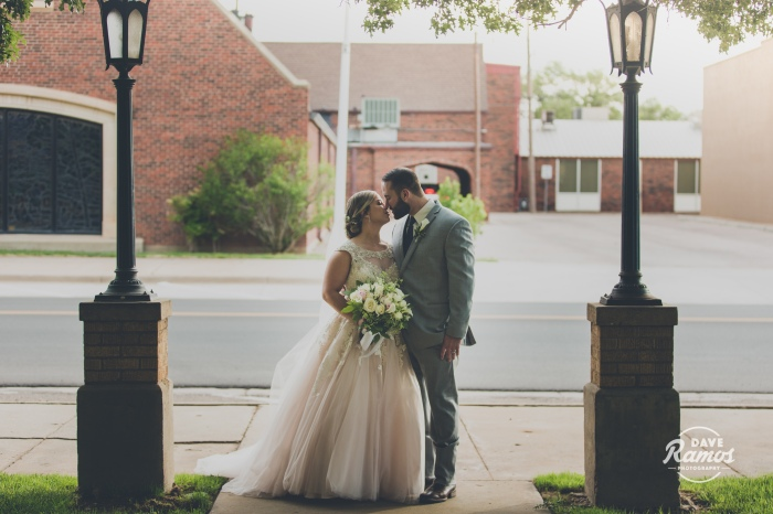 amarillo wedding photographer_dave ramos photography_haylee losson-75