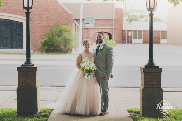 amarillo wedding photographer_dave ramos photography_haylee losson-76