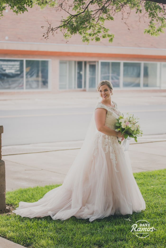 amarillo wedding photographer_dave ramos photography_haylee losson-77