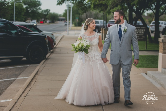 amarillo wedding photographer_dave ramos photography_haylee losson-78