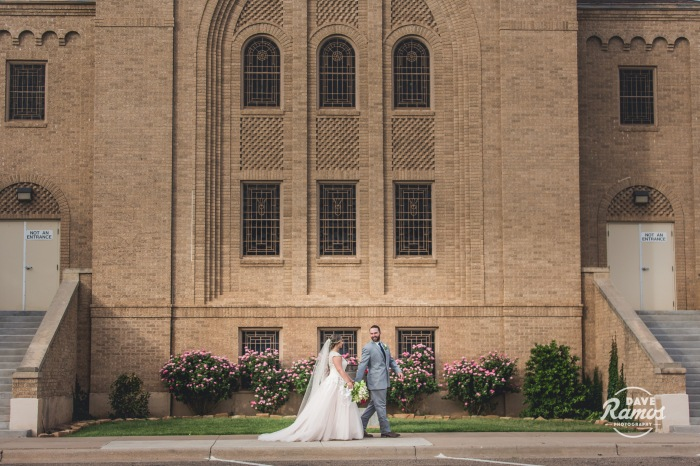 amarillo wedding photographer_dave ramos photography_haylee losson-79