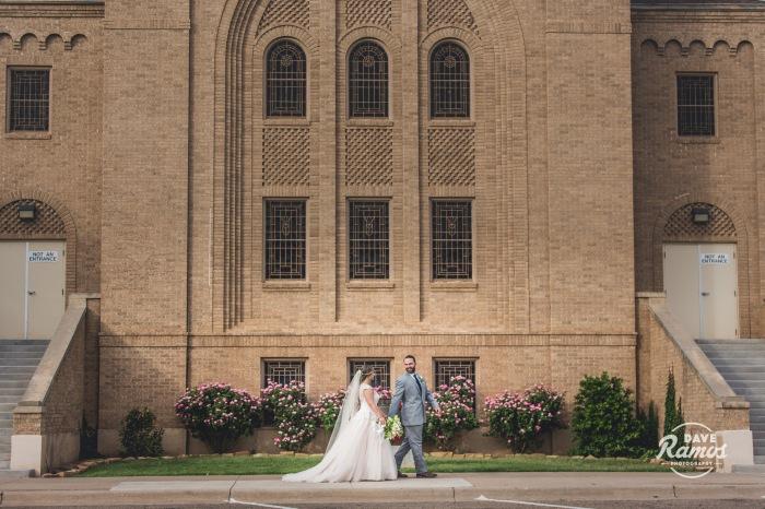 amarillo wedding photographer_dave ramos photography_haylee losson-79