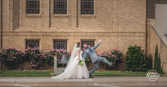 amarillo wedding photographer_dave ramos photography_haylee losson-80