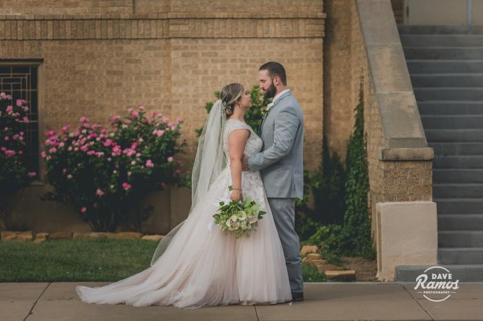 amarillo wedding photographer_dave ramos photography_haylee losson-81